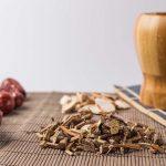 chinese-herbal-medicine