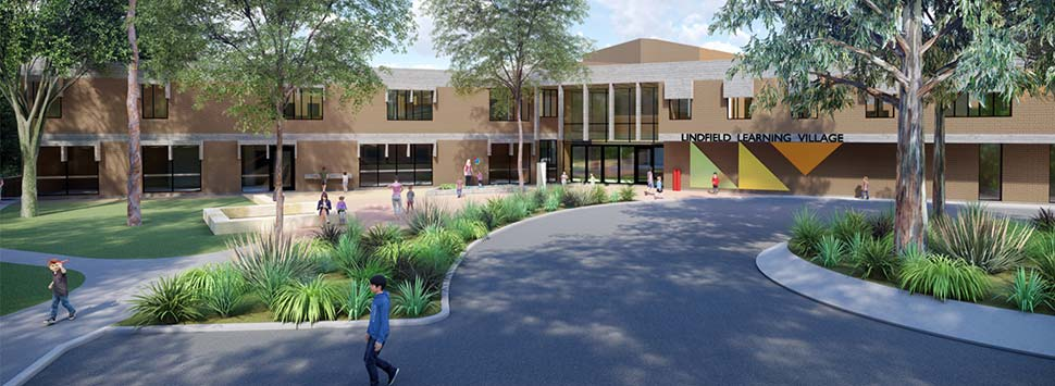 https://www.schoolinfrastructure.nsw.gov.au/projects/l/lindfield-learning-village.html
