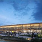 The-airport's-CEO-says-people-may-just-come-to-the-airport-for-the-dining-options-alone.(Supplied-Western-Sydney-Airport)