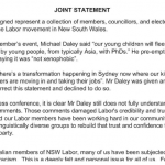 joint statement_0806