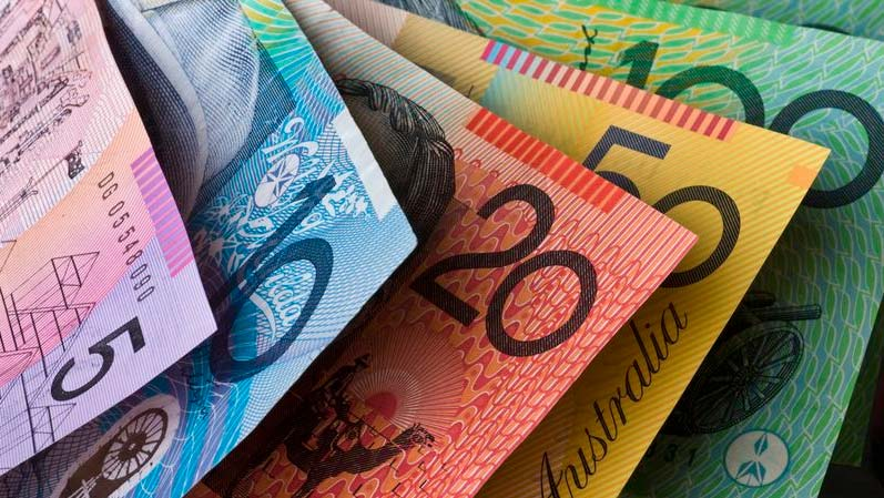 Some NSW residents will be able to access ta one-off payment of $500 this Thursday due to being forced out of work as a result of a COVID-induced lockdown. (iStock)