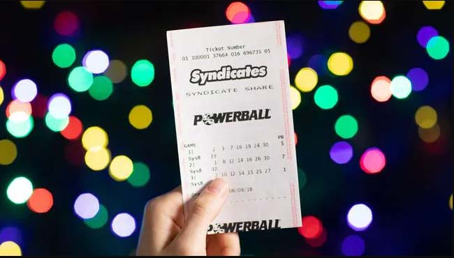 This-week's-Powerball-jackpot-hits-$60-million-Picture-Supplied-by-The-LottSourceSupplied