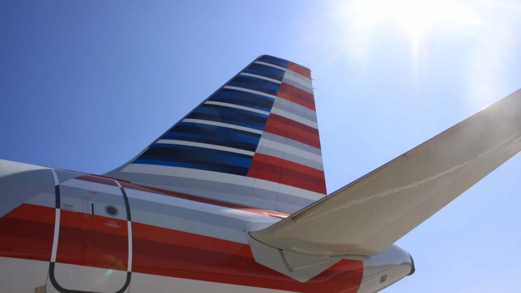 american-airlines-suspends-sydney-flights-pulls-out-of-australia