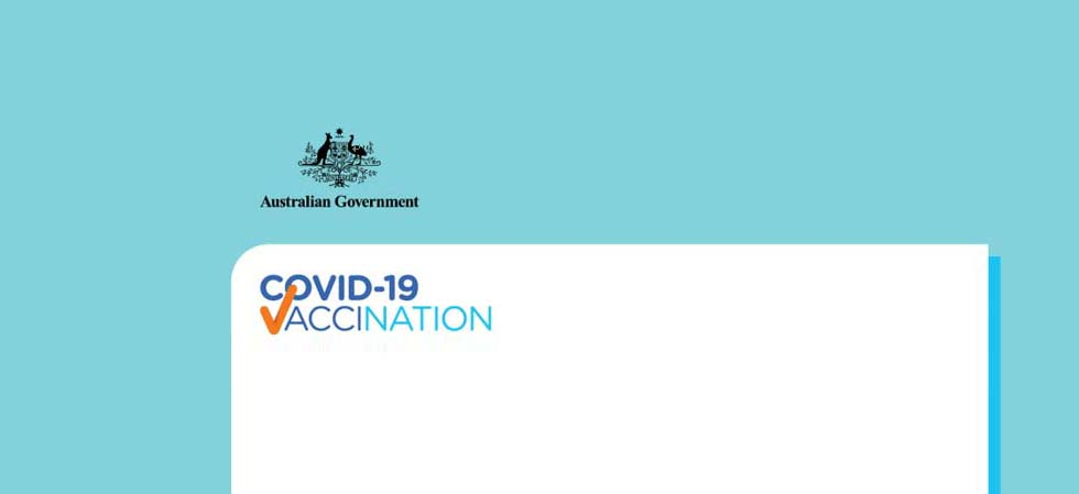14sep21_covid-19-vaccination-head