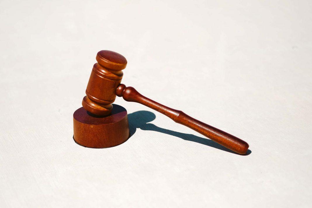 @Tingey Injury Law Firm
