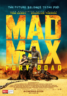 Mad_Max_Fury_Road_From Wikipedia