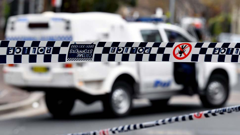 NSW have arrested a woman over the alleged historic sexual abuse of three boys over 40 years ago. (AAP)